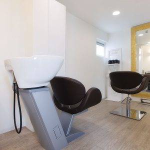 Kapsalon_BeautyStudio13