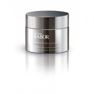 BABOR Derma Cellular Collagen Booster Cream gezichtscrème met collageen