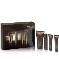 500-babor_travelset-babor-men