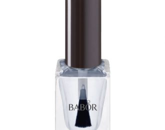 Advanced Nail White 01 classic
