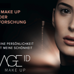 Age-ID Make-up Workshop