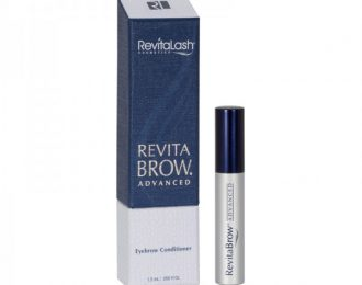 3.0ml RevitaBrow® Advanced wenkbrauwserum